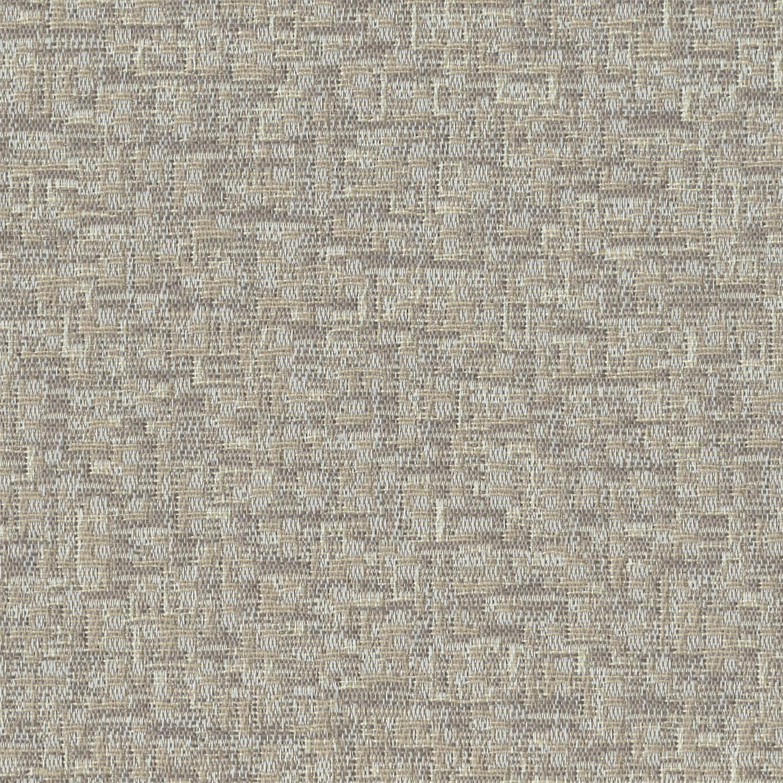 2537-Auster-Pebble-030